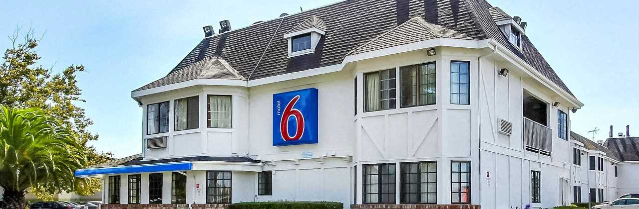 Motel 6 Location Finder. Find Motel 6 locations near you or for your next trip.